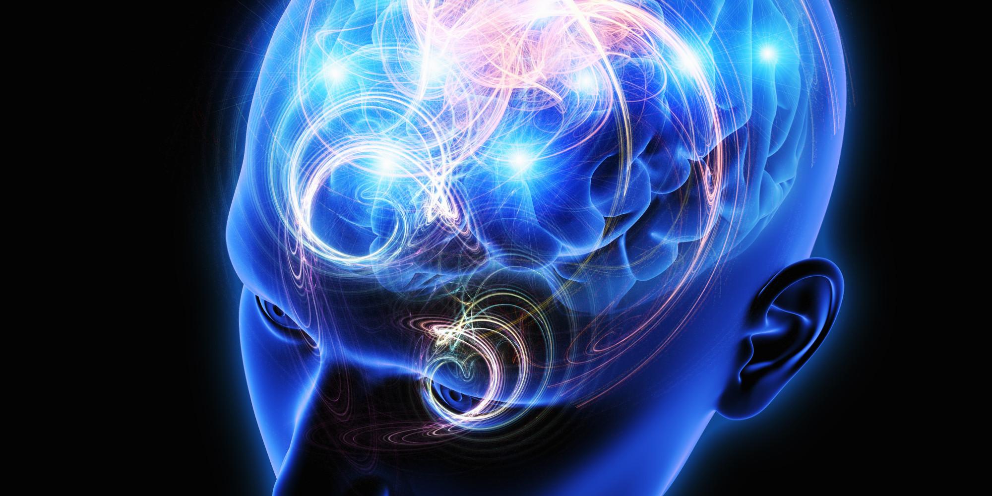 EMDR: Etki Mekanizmasının Nörobiyolojik Varsayımları