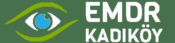 EMDR Terapisi, Danışmanlık Merkezi, Bireysel ve Grup Terapileri